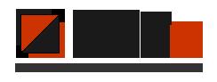 ISO 9001 Temel Eğitimi | Hedef Enf.Tek. ve Akademi