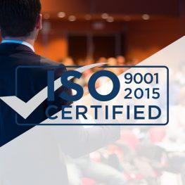 ISO 9001 Eğitimi