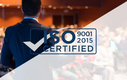 ISO 9001 Temel Eğitimi