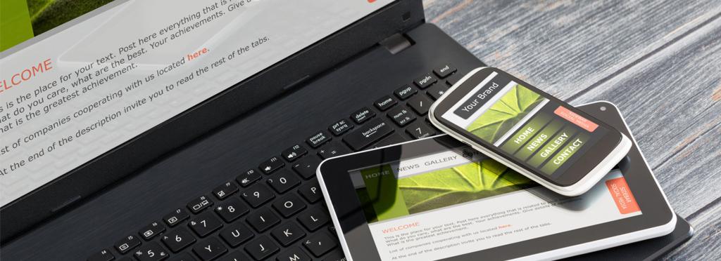 Mobil Web Site Ve Mobil Uygulama Arasındaki Farklar